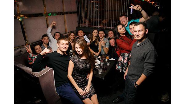 Арташат клубы ночные работа в ночном клубе уфы