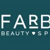 Farba Beauty Space - фото (8406-52053)