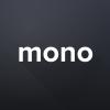 Monobank - фото (7519-48410)