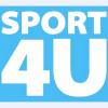 Sport4u - фото (8085-51130)