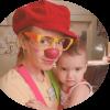 Доктор клоун - фото (8859-52924)