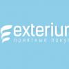 Exterium - фото (832-3615)