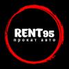 Rent95 - фото (8362-51947)
