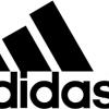 Adidas - фото (8086-51131)