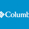Columbia - фото (8090-51142)