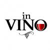 InVino - фото (8015-50917)