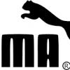 PUMA - фото (8087-51134)