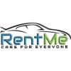 RentMe - фото (8351-51919)