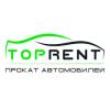 TopRent - фото (8361-51945)