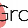 Granat yoga - фото (8389-52010)