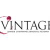 VINTAGE - фото (8016-50920)