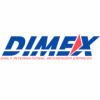 DIMEX - фото (8527-52344)