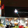 Prosciutteria Wine & Deli - фото (5014-46031)
