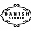 Danish Studio - фото (8424-52107)