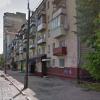 Святошинский ЖЭК № 813 - фото (6830-49002)
