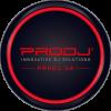 PRODJ Shop - фото (8681-52660)
