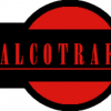 alcotraffic - фото (8011-50909)