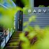 Barvy - фото (3303-45682)