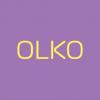 OLKO - фото (7935-50645)