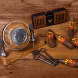 """Сигарный Дом """"MERRY LAND"""" - фото (1006-4682)"""