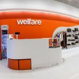 Welfare - фото (714-2929)