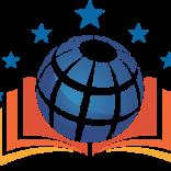 Европейский Образовательный Центр «Прогресс» - фото (1571-8505)