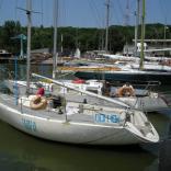 Яхт-клуб «Азовсталь» - фото (949-4356)