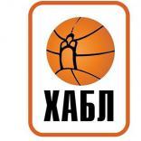 Харьковска Аматорская Баскетбольная Лига - фото (1241-6880)