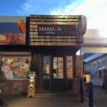 MamaYa Eatery - фото (4646-47709)