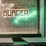 The Burger Mexico - фото (3816-46984)