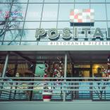Positano - фото (4123-46915)