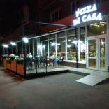 Pizza di Casa - фото (5099-48075)