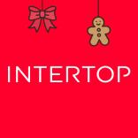 INTERTOP - фото (704-2879)