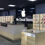 MyCloud Store - фото (5477-27763)