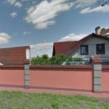 Реабилитационный центр  «Хочу жить!» - фото (977-4482)