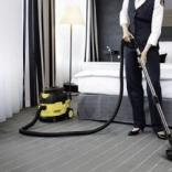 YouClean - фото (8098-51171)