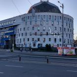 Сервисный центр ASKAND - фото (1432-7812)