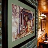 Sam's Steak House - фото (3637-47945)
