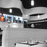 Арт - ресторан Шляпа - фото (1380-7585)