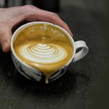 Кав'ярня-магазин CoffeeHot - фото (689-2725)