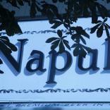 Пиццерия Напуле - фото (789-3377)