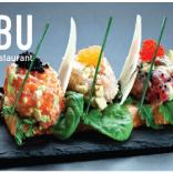 Ресторан Nobu - фото (698-3207)