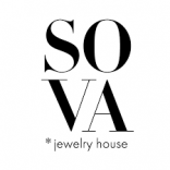 SOVA Jewelry House - фото (8058-51058)