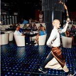 Ночной клуб «КомпАС» - фото (1351-7462)