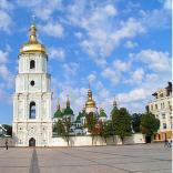 Софийский собор - фото (1502-8148)