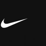 Nike - фото (8088-51137)