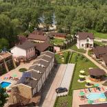 Загородный комплекс Дубравушка - фото (7250-37144)