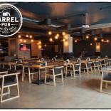 Barrel Pub - фото (3904-45665)