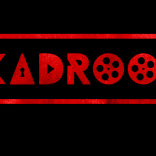 KADRooM - фото (7238-49026)