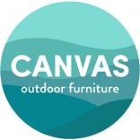 CANVAS - дизайнерская уличная мебель всех направлений - фото (7524-48455)
